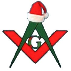 Merry Christmas to all my Squares