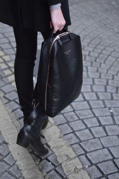 www.shotfromthest... Clothing, Shoes & Jewelry : Women : Handbags & Wallets : Women's Handbags & Wallets hhttp://amzn.to/2lIKw3n