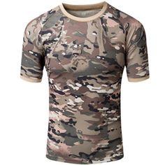 MULTICAM-AOR1-ACU-Crew-T-Shirt-Coolmax-Tactical-Military-Tee-Men-Training-Camo