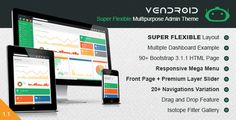 What's New:              version 1.1.3 : Event Management Dashboard              version 1.1.3 : Form Inline Editing               version 1.1.2: Ecommerce Product List                   version 1.1.2...