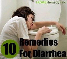Diarrhea refers to a condition characterized by unpleasant and uncomfortable frequent watery or loose bowel movements often accompanied by stomach cramps, mild Home Remedies For Diarrhea, Home Remedy For Headache, Home Remedy For Cough, Cold Home Remedies, Home Remedies For Acne, Natural Remedies, Get Rid Of Diarrhea, How To Cure Diarrhea