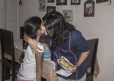#mothersday #surprises #reactions #happiness #fun #lunchtime