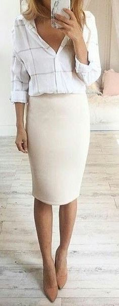Find More at => http://feedproxy.google.com/~r/amazingoutfits/~3/XMni8xo64gI/AmazingOutfits.page