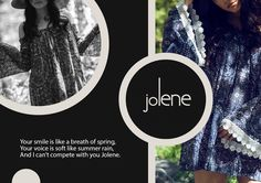 Jolene: Mini dress: color: midnight navy Bohemian, details: white cotton lace, size: Onesize.  Made in Greece, Fashion design: Sarra Sarri, Photographer: Agnes Mara, Model: Vaia Kathiotou. Graphic design & text: David Atanasovski.