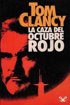 160 Ideas De Jack Ryan En 2021 Tom Clancy John Krasinski Octubre Rojo
