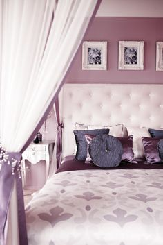 DYNASTY #curtains #upholstery #interiors #decoration #gordijnen #meubelstoffen #wooninrichting