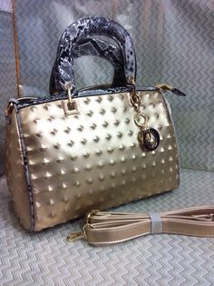 In Indian Fashion Shopping store we have Tan Dior Women Hand Bag with product ID fhuCb with price of Rs 2800 indianfashionshopping.com