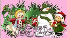 noel7_1.gif Gifs, Gif Animé, Merry Christmas, Noel, Christmas Parties, Merry Little Christmas, Merry Christmas Love