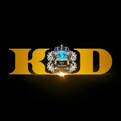 king of diamonds miami memorial day weekend 2015
