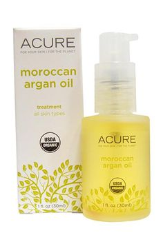 15 Surprising Beauty Buys You Can Find At Target #refinery29  http://www.refinery29.com/target-beauty-brands#slide-9  This pure argan oil is a multi-use product (for hair, face, body, or all of the above) that's high on our must-haves list. It's rich in vitamin E, proteins, and essential fatty acids, and hydrates without clogging pores.