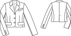 123_jacket_large