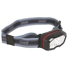Coleman Divide 275 lm LED Headlamp with Battery Lock *** Check this awesome product by going to the link at the image.(This is an Amazon affiliate link)