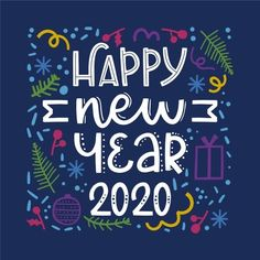 New Year Wishes Images, Happy New Year Images, Happy New Year Quotes, Happy New Year Wishes, Quotes About New Year, New Year Greetings, Happy New Year 2020, Are You Happy, Arquitetura