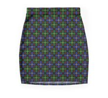 #Skirt #MiniSkirt Mini Skirt Tartan, Celtic, Dress Skirt, Mini Skirts, Dresses, Fashion, Formal Skirt, Vestidos, Moda