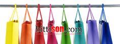 online ucuz alışveriş, en ucuz alışveriş Sitesi, ucuz alışveriş kapıda ödeme, en ucuzu al, indirimli fiyatlar, kolay ödeme, kampanyalar, indirimler, indirimli fiyatı