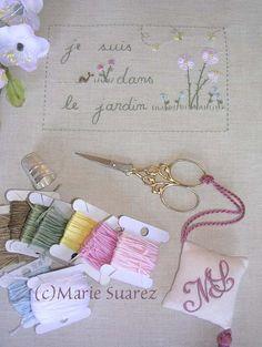 je_suis_dans_le_jardin_ter_ms
