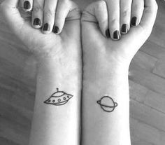(Minimaler auftrag $0,5) wasserdicht temporäre tätowierung tattoo henna gefälschten flash tattoo aufkleber Taty tatto 2016 neue stil SYA087