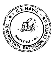 305118943481759663 together with Ordnance Park History besides Gallery also Gunners Mate Navy Rate Shirt in addition S. on us navy seabees
