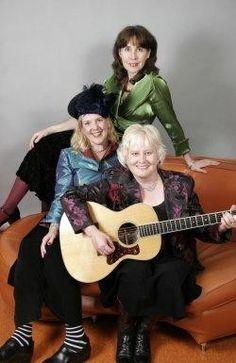 Tiny Tots Concerts: The Chenille Sisters Detroit, MI #Kids #Events