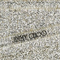 The Holiday Season with Jimmy Choo