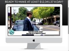 Earn More Money, How To Make Money, Filthy Rich, Gemini, Fall Wedding, Investing, Zero, Software, Success