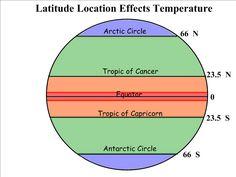 latitudeAndLongitude2_2.png