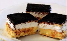 Tiramisu, Cheesecake, Ethnic Recipes, Food, Mint, Cheesecakes, Essen, Meals, Tiramisu Cake