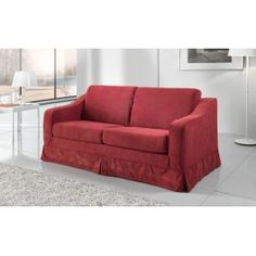Direttamente dalla fabrica divano modello emozione con - Divano raphael mondo convenienza ...