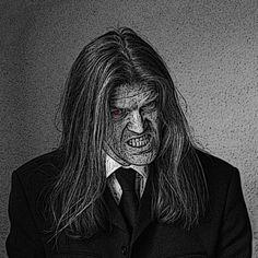News SANKT VELTEN Arnd, Fronter der Oldschool Thrasher DARKNESS, startet mit SANKT VELTEN ein Solo – Projekt. SANKT VELTEN #news #metal #germany #darkness