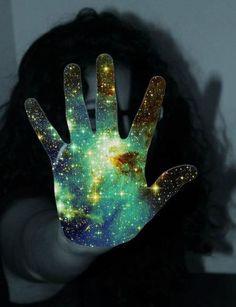 Twinkle twinkle, star matter
