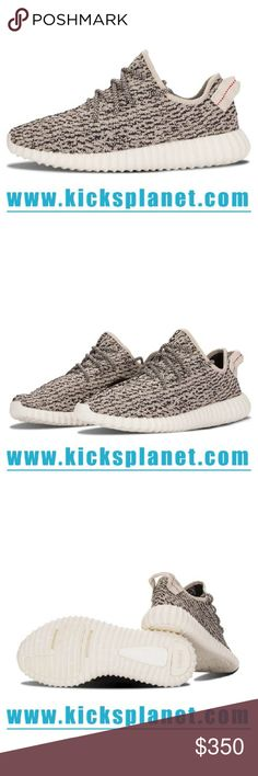 Cheap Adidas Yeezy Boost v2 GREEN BY9611 (# 982028) from ChocApic at