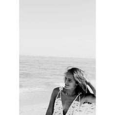 Summer Cantê.