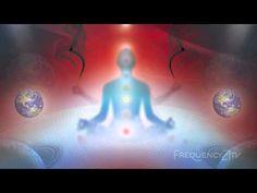 ▶ Harmonisation des Chakras - Méditation Guidée (en français) - YouTube
