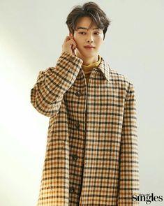Song Kang Ho, Sung Kang, Lee Min Ho Funny, Beautiful Songs, Beautiful People, Aka Songs, Kim Song, Korean Drama Romance, Hallyu Star