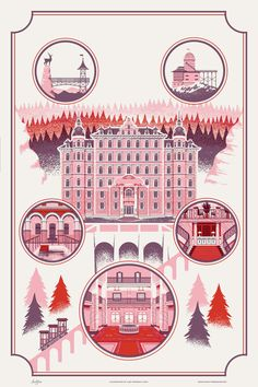 Grand Budapest color correct.jpg