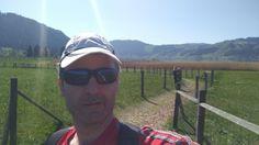 enjoyed a wonderful Sunday around Aegerisee - hike. Sunday Funday, Dentistry, Switzerland, Hiking, Sports, Photography, Train, Walks, Sport