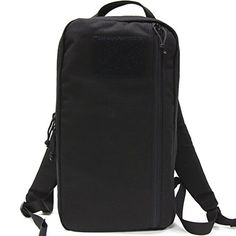 Lightweight Tactical Backpack for Everyday Use, Small Mul...