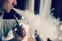 Можно ли с помощью #электронной #сигареты #бросить #курить? Ответ однозначный - можно! А вот нужно ли?