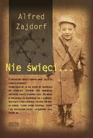 http://rynek-ksiazki.pl/recenzje/nie-swieci_5254.html