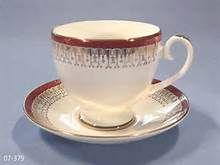 cup - Yahoo 圖片搜尋結果