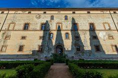 Cantina Argiano dal/since 1580