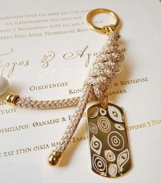 Baptism Ideas, Rest, Crafting, Parties, Personalized Items, Mini, Christmas, Wedding, Key Chains