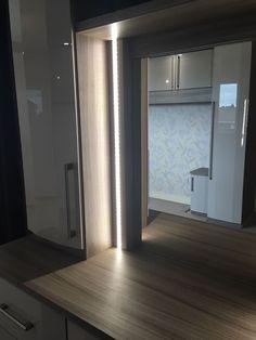 Fitted Bedrooms, Bespoke Furniture, Dressing Room, Flooring, Wall, Walk In Closet, Changing Room, Wood Flooring, Walls