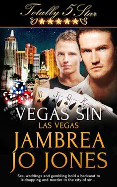 """Read """"Vegas Sin"""" by Jambrea Jones available from Rakuten Kobo. Sex, weddings and gambling hold a back seat to kidnapping and murder in the city of sin. Owen Carpenter sets aside one. Paranormal Romance, Five Star, First Night, Ebook Pdf, Las Vegas, Free Apps, Audiobooks, Ebooks, This Book"""