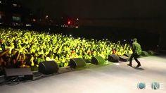 Image result for kendrick lamar concert