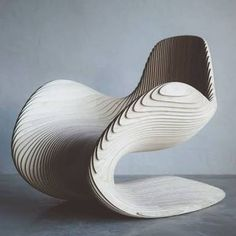 「betula chair dimensions」の画像検索結果