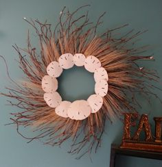 1000 Images About Sand Dollar Crafts On Pinterest Sand Dollars Beach Decor And Sea Shells