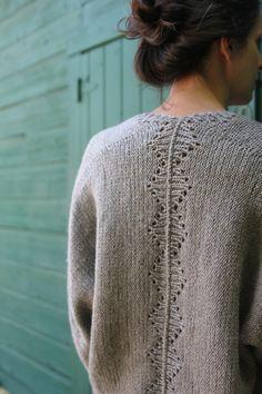 Ravelry: Savage Heart Cardigan pattern by Amy Christoffers Knit Cardigan Pattern, Sweater Knitting Patterns, Knit Patterns, Free Knitting, Baby Knitting, Sweaters Knitted, Knitted Baby, Baby Sweaters, Knit Fashion