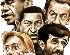 Brasil 2014 Caricatures posters on Behance Living In Brazil, Jackson, Behance, Poster On, Design Reference, Editorial, World Cup, Card Games, In This Moment