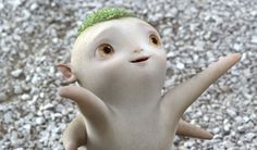 aaaaaaaa Wuba so cute 💕💕💕 Monster Hunt Happy Pongal, Hunting Art, Baby Groot, Cute Monsters, Monster Hunter, Cute Creatures, Cute Drawings, Cute Wallpapers, Amazing Photography